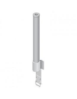 Антена Wi-Fi Ubiquiti AMO-2G10