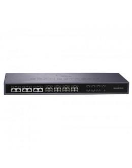 IP АТС Grandstream HA100