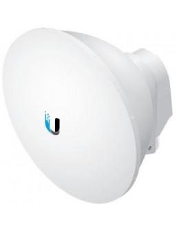 Антена Wi-Fi Ubiquiti AF-5G23-S45