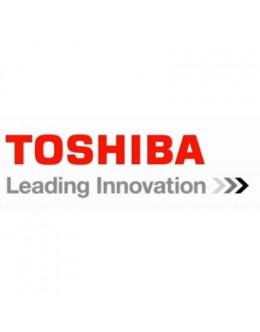 Витратний матеріал TOSHIBA HARNESS/H220 (6LJ49700000)