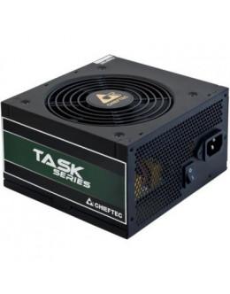 Блок живлення CHIEFTEC 500W TASK (TPS-500S-Bulk)