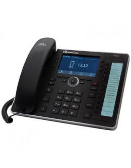 IP телефон AudioCodes UC445HDEG