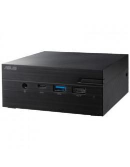 Комп'ютер ASUS PN40-BBP559MV / Pentium N5000 (90MS0181 - M05590)