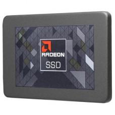 Серверна платформа ASRock 1U/AM4/ECC/SATA/400W PSU (1U4LW-X470)