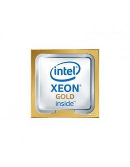 Процесор серверний Dell Xeon Gold 5217 8C/16T/3.0GHz/11MB/FCLGA3647/OEM (338-BSDT)