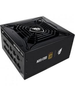 Блок живлення 1stPlayer 650W (PS-650SP)
