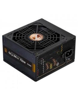 Блок живлення Zalman 750W GigaMax (ZM750-GVII)