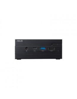 Комп'ютер ASUS PN40-BBC532MC / Celeron N4020 (90MS0181-M05320)
