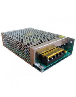 Блок живлення для систем відеоспостереження Partizan AC220B-DC12В/5А (207)
