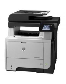 Багатофункціональний пристрій HP LaserJet Pro 500 M521dn (A8P79A)