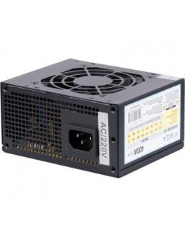 Блок живлення Vinga 200W (VmPS-400-120)