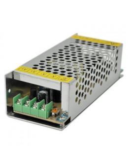 Блок живлення для систем відеоспостереження Ritar RTPS 12-72