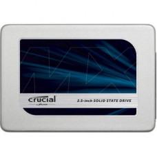 Жорсткий диск для сервера Dell 960GB SSD SATA RI (400-BDPC)
