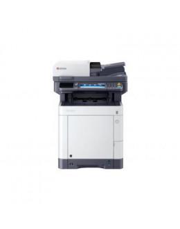 Багатофункціональний пристрій Kyocera ECOSYS M6635cidn (1102V13NL0 / 1102V13NL1)