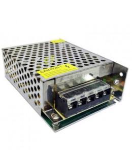 Блок живлення для систем відеоспостереження Ritar RTPS12-120 SLIM