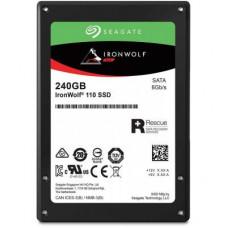 Жорсткий диск для сервера 3.5