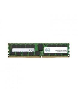 Модуль пам'яті для сервера DDR4 16GB ECC RDIMM 2666MHz 2Rx8 1.2V CL19 Dell (AA138422)