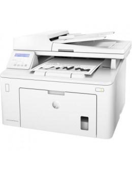 Багатофункціональний пристрій HP LaserJet Pro M227sdn (G3Q74A)