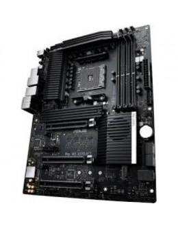 Серверна материнська плата ASUS Pro WS X570-ACE