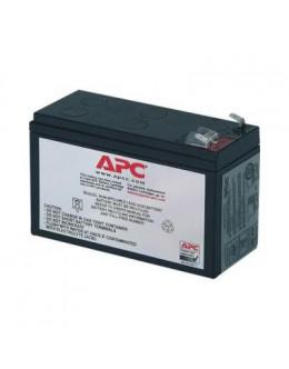 Батарея до ДБЖ Replacement Battery Cartridge #2 APC (RBC2)