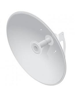 Антена Wi-Fi Ubiquiti AF-5G30-S45