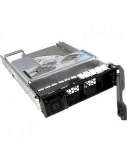 Накопичувач SSD для сервера Dell 960GB SSD SATA 6G 512e 2.5'' with 3.5in HYB CARR, PM883 (400-AXSE)