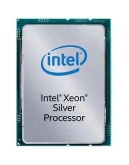 Процесор серверний Dell Xeon Silver 4116 12C/24T/2.10GHz/16.5MB/FCLGA3647/OEM (338-BLTW)