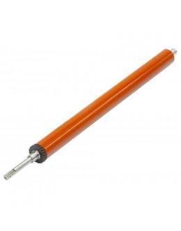 Вал гумовий HP LJ 1010/1020 аналог LPR-1010-000 BASF (BASF-LPR-1010-000)