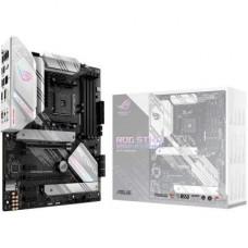 Комп'ютер Acer Aspire C22-820 (DQ.BCKME.002)