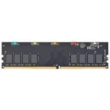 Комп'ютер Acer Aspire C24-865 23.8FHD IPS / i5-8250U (DQ.BBUME.01B)