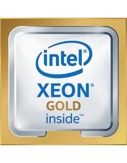 Процесор серверний Dell Xeon Gold 5218R 20C/40T/2.10GHz/27,5MB/FCLGA3647/OEM (338-BVKJ)