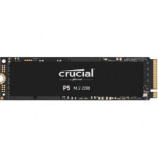 Модуль пам'яті для сервера DDR3 8GB ECC RDIMM 1600MHz 1Rx4 1.35V CL11 MICRON (CT8G3ERSLS4160B)