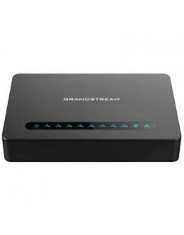 VoIP-шлюз Grandstream HT818