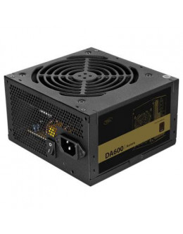 Блок живлення Deepcool 600W (DA600)