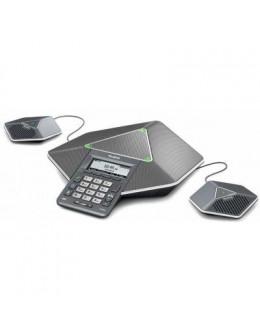 IP телефон Yealink CP860