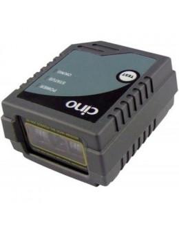 Сканер штрих-коду CINO FM480-11F USB (1D) (9612)