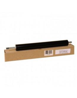 Вал гумовий HP LJ 2400/2420 AHK (2100320)