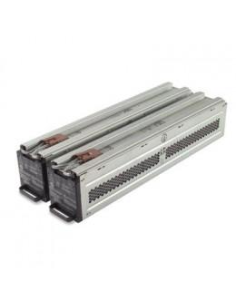 Батарея до ДБЖ APC Replacement Battery Cartridge #140 (APCRBC140)