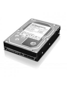Жорсткий диск для сервера Lenovo 4TB 7.2K SATA 3.5 6Gbps (4XB0G88796)