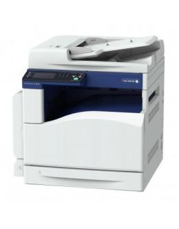 Багатофункціональний пристрій XEROX SC2020V_U
