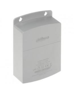 Блок живлення для систем відеоспостереження Dahua PFM300