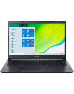 Ноутбук Acer Aspire 5 A515-44G (NX.HW5EU.00M)