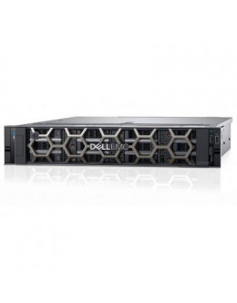 Сервер Dell PE R740XD (PER740XDCEEM)