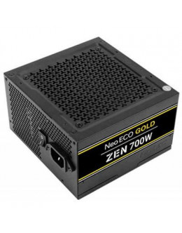 Блок живлення Antec 700W NE700G Zen EC (0-761345-11688-6)