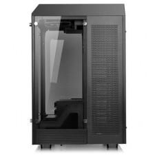 Процесор AMD A10-9700 (AD9700AGABBOX)