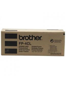 Витратний матеріал Brother блок термозакріпHL2700CN/ MFC9420CN (FP4CL)