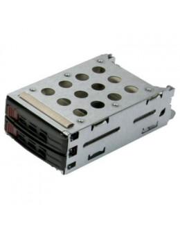 Адаптер Supermicro DRIVE KIT (MCP-220-83608-0N)