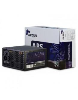Блок живлення Inter-Tech 520W (APS-520W)