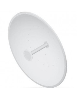 Антена Wi-Fi Ubiquiti AF-5G34-S45