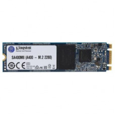Жорсткий диск для сервера Dell 480GB SSD SATA RI 6Gbps AG Drive 2.5in Hot Plug (400-AXTL)